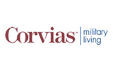 Corvias Military Living